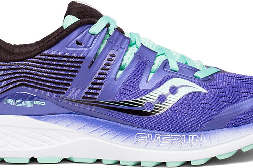 Saucony Ride iso donna