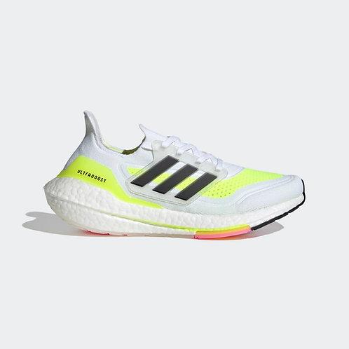 Adidas ULTRABOOST 21 uomo
