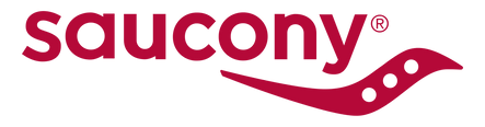Saucony-brand.svg[1].png