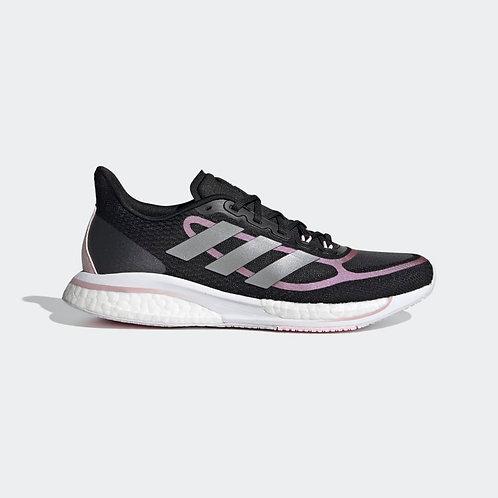 Adidas SUPERNOVA + Donna