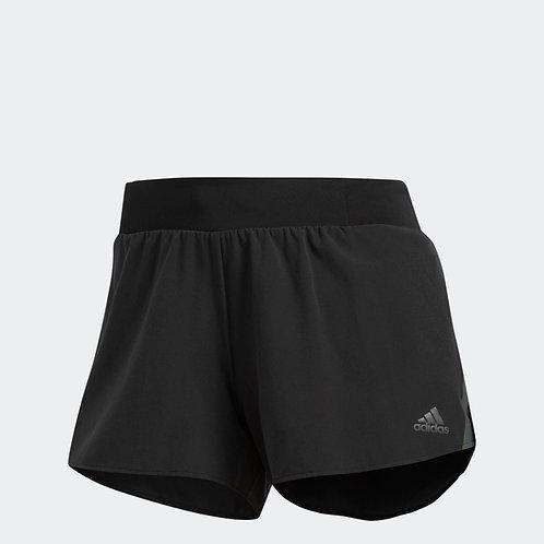 Adidas SHORT donna