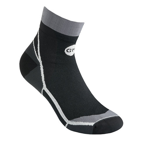 GM Trail Running Pro