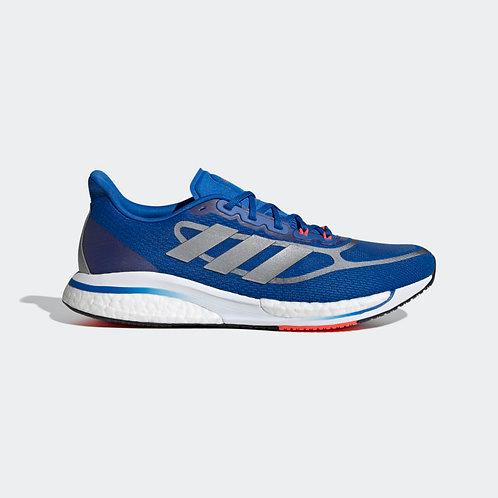 Adidas SUPERNOVA + Uomo