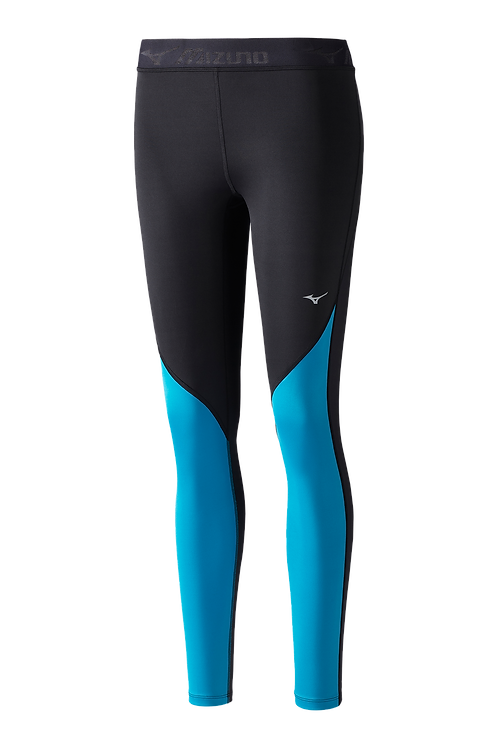 Mizuno Impulse Core Long Tight donna