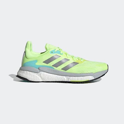 Adidas SOLAR BOOST 3 donna