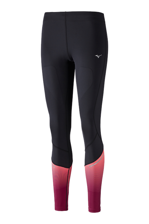 Mizuno Static BT Tight donna