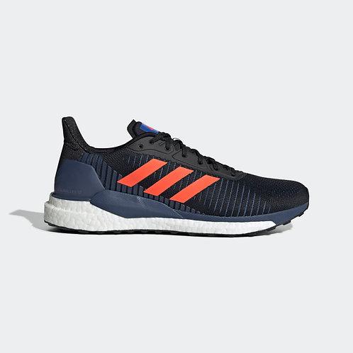 Adidas SOLAR GLIDE st uomo
