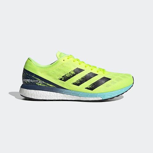Adidas BOSTON 9 uomo