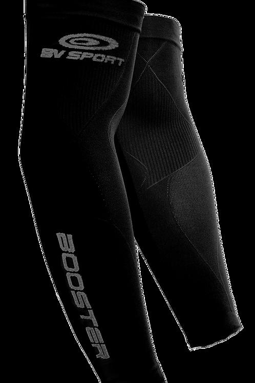 BV Sport manicotti compressione