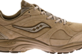 Saucony Integrity ST2 donna