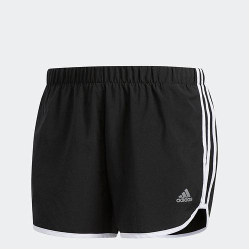 Adidas M20 Short donna