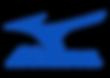 Mizuno-vector-logo.png