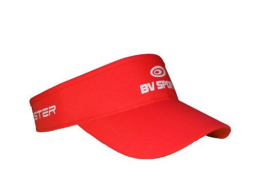 BV Sport Visiere V2 rouge