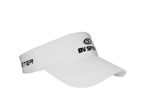 BV Sport Visiere V2 Blanc