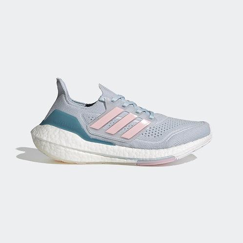 Adidas ULTRABOOST 21 donna