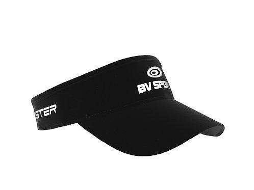 BV Sport Visiere V2 noir
