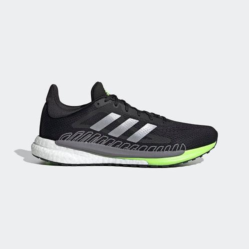 Adidas SOLAR GLIDE 3 uomo