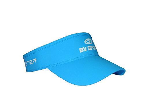 BV Sport Visiere V2 bleu