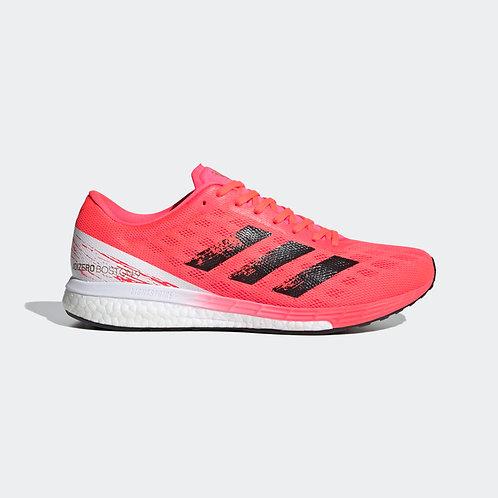 Adidas Adizero Boston 9 uomo
