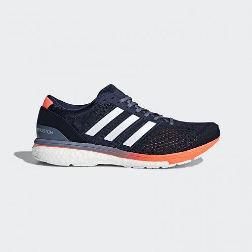 Adidas Boston 6 uomo