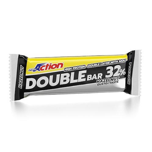 Proaction Double 32% nocciola