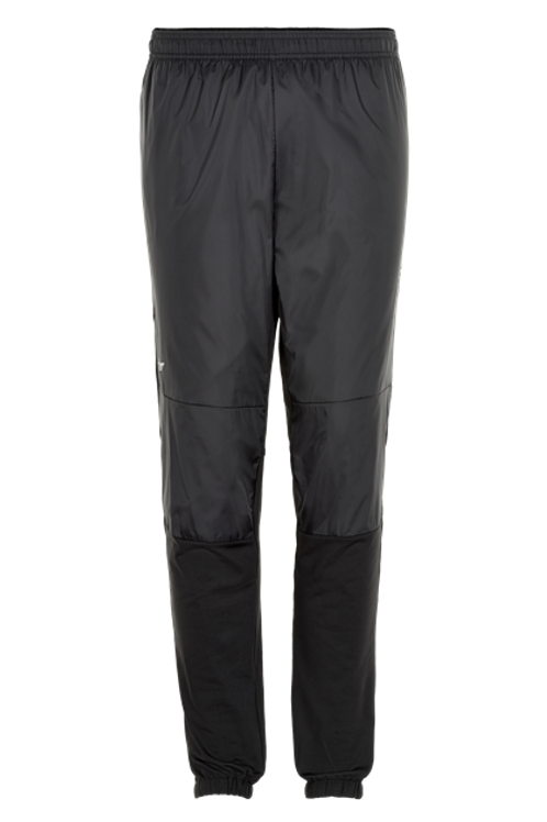 Newline Black Cross Pant uomo