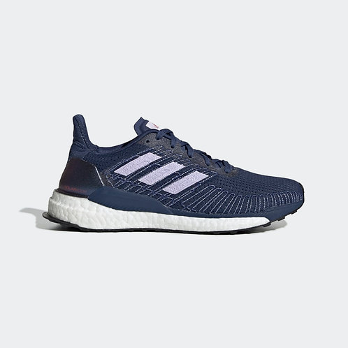 ADIDAS Solar Boost donna Space Race