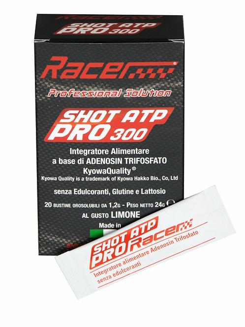Racer Shot ATP Pro 300