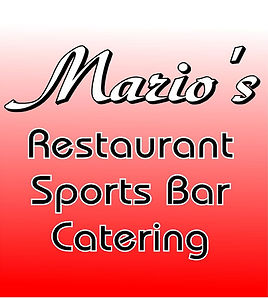 marios,bars,restaurants,racine,wi,food,specials,drinks,live,music,karaoke,italian,pizza,carry,out,dine,in,happy,hour,events,catering,discounts,party,book,parties,packers,game,days,bears,pizza