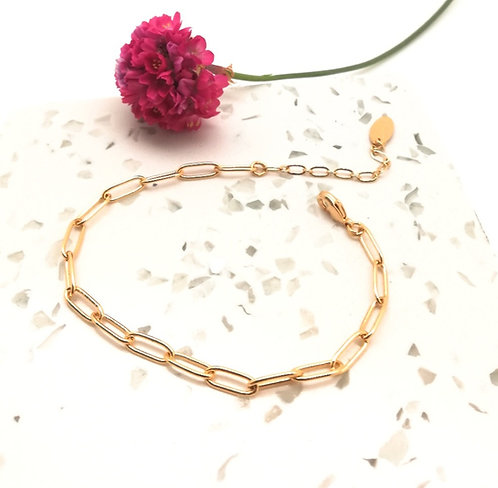 Bracelet Jody