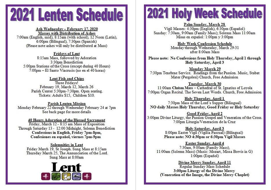 Lent and Holy Week 2021.JPG