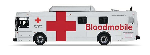 bloodmobile.JPG