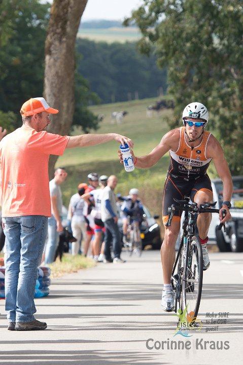 Eisléck Triathlon - September 2016-419