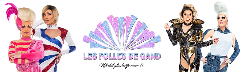 the-stars-pagina.png