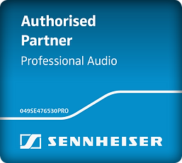Authorized_Sennheiser_Dealer1.png