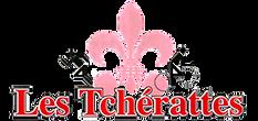 tchérattes_logo.png