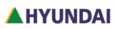 logo-hyundai.png