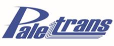 logo-paletrans.png