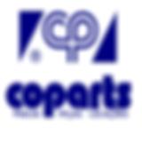 Coparts logo.png