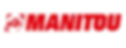 MaNITOU LOGO.Coparts.png
