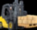 coparts-pneus-para-empilhadeiras-maquina
