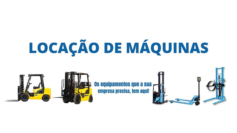 LOCAÇÃO DE MÁQUINAS (1).png