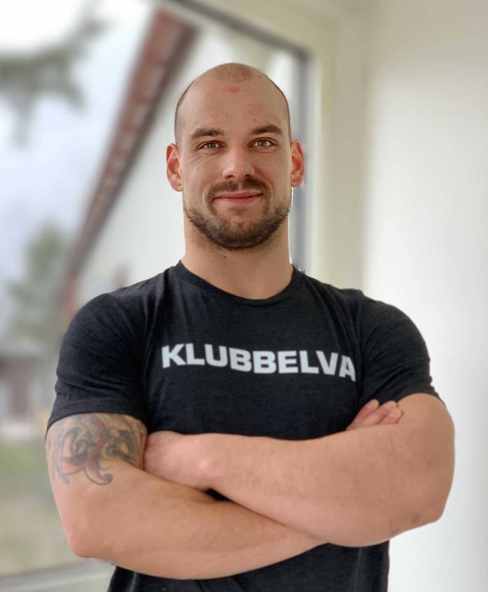 Sebastian Bull