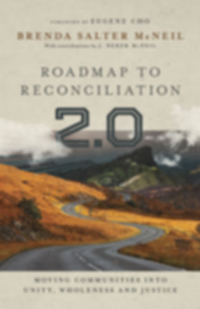 roadmap-to-reconciliation-2.0.jpg