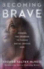 Becoming-Brave-front-cover.jpg