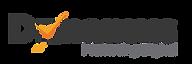 Logo Dynamus