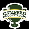 LOGO-CAMPEÃO-DA-CONSTRUÇÃO.png