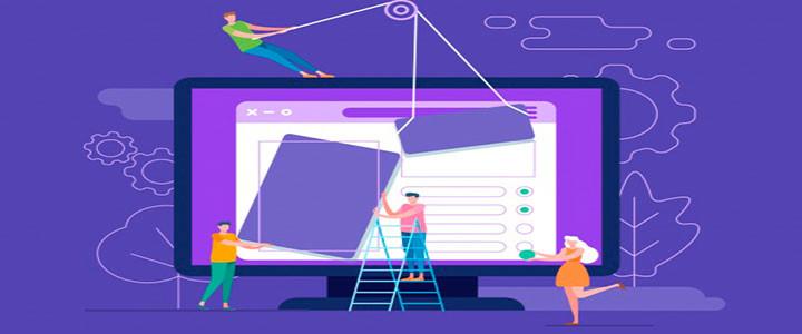 DESIGNER-UX-UI-DYNAMUSMARKETING
