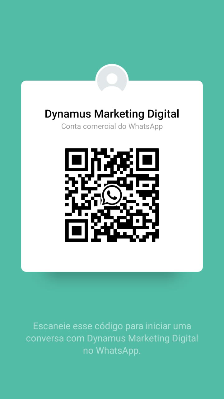 QRCODE DYNAMUSMARKETING