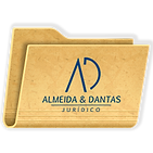 Pasta Ad & Dantas
